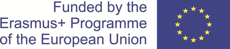 Finansowane przez UE