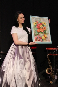 IV Charytatywny Koncert Noworoczny_60