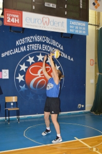 Liceum Mistrzostwa Sportowego rozpoczęło rok na sportowo_27